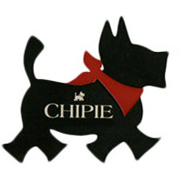 logo-chipie