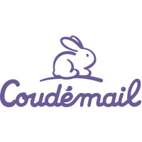 logo-coudemail